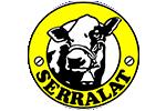 Serralat