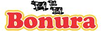 bonura